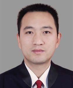 shaojianxun