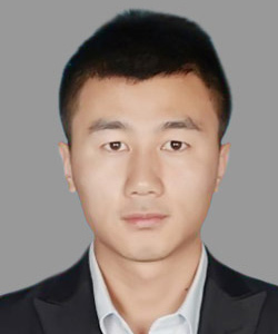 zhangweiyang