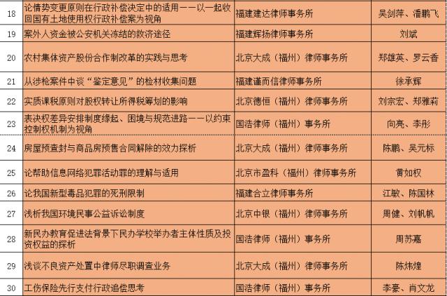 G7](0GP`9BX0C~7BDJQ59D0.png